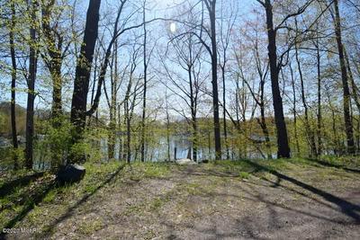 2687 SELKIRK LAKE DR, Shelbyville, MI 49344 - Photo 2
