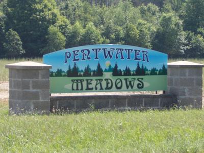 V/L MEADOW VIEW LN LOT D, Hart, MI 49420 - Photo 1