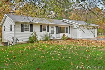 2126 N M 37 HWY, Middleville, MI 49333 - Photo 2