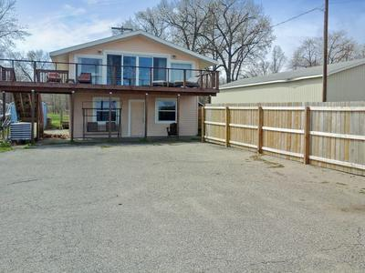 11881 MARSH RD, Shelbyville, MI 49344 - Photo 2