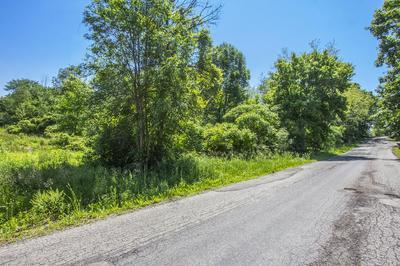 8082 HERRINGTON AVE NE, Belmont, MI 49306 - Photo 2