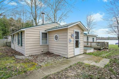 6226 E PEAVEY ST, Walkerville, MI 49459 - Photo 1