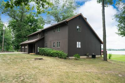 421 STUART LAKE RD, Marshall, MI 49068 - Photo 2