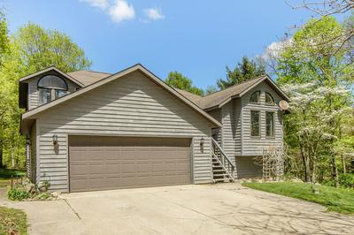 25200 72ND AVE, Lawton, MI 49065 - Photo 2