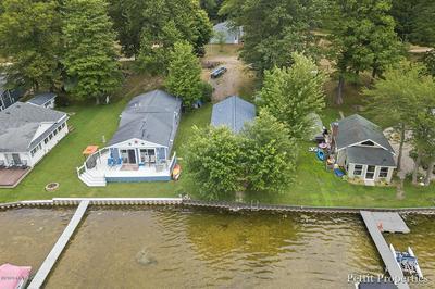 452 S HOLLAND LAKE DR, Sheridan, MI 48884 - Photo 2
