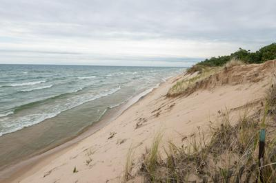 0 TIMBER DUNES ROAD # LOT 4, Shelby, MI 49455 - Photo 1