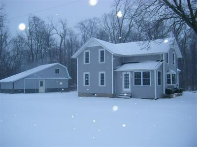30311 W M 86, Colon, MI 49040 - Photo 2