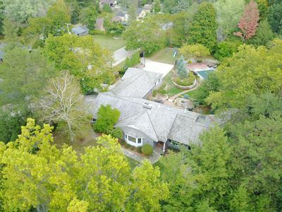 1817 MEADOWBROOK LN, Portage, MI 49024 - Photo 2