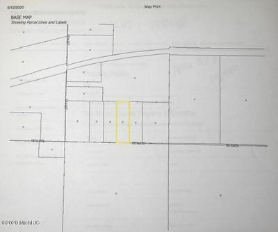 LOT 1 18TH AVE, Gobles, MI 49055 - Photo 1