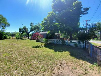 1148 SHONAT ST, Muskegon, MI 49442 - Photo 2