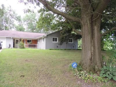 6348 120TH AVE, Fennville, MI 49408 - Photo 1