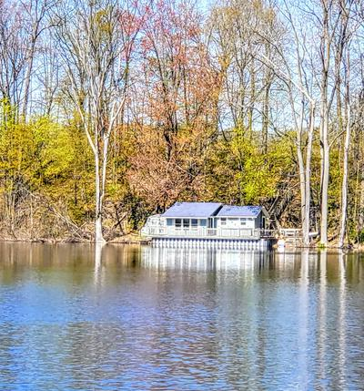 2687 SELKIRK LAKE DR, Shelbyville, MI 49344 - Photo 1