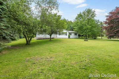 8190 W IRVING RD, Middleville, MI 49333 - Photo 2