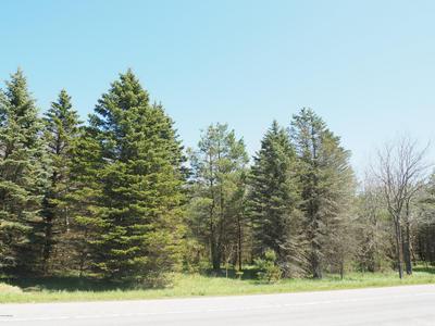 2020 N US HIGHWAY 31, Scottville, MI 49454 - Photo 1