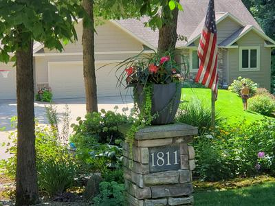 1811 STARR VIEW LN, Middleville, MI 49333 - Photo 1