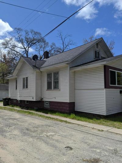 373 E HOLBROOK AVE, Muskegon, MI 49442 - Photo 2