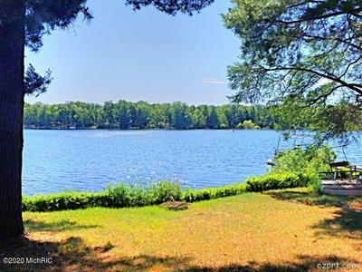5821 S WHALEN LAKE DR, Baldwin, MI 49304 - Photo 2