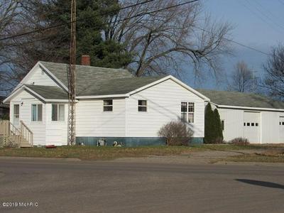 710 N MATTESON ST, Bronson, MI 49028 - Photo 1
