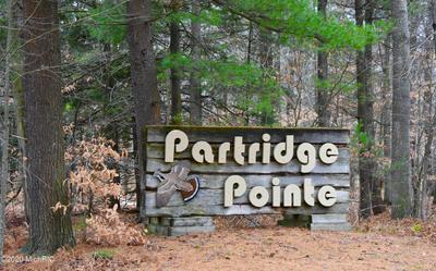13 PARTRIDGE CIRCLE # LOT 13, Ludington, MI 49431 - Photo 2