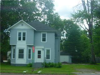 436 E STATE ST, Colon, MI 49040 - Photo 1