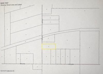 LOT 1 25TH ST, Gobles, MI 49055 - Photo 1