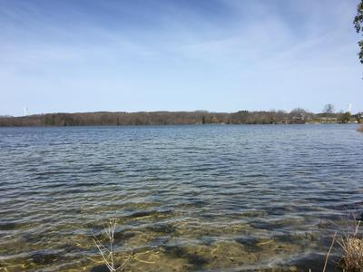 LOT G WATERS EDGE DRIVE, Scottville, MI 49454 - Photo 2