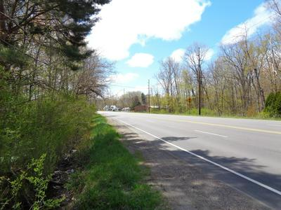 12731 RED ARROW HWY, Sawyer, MI 49125 - Photo 2