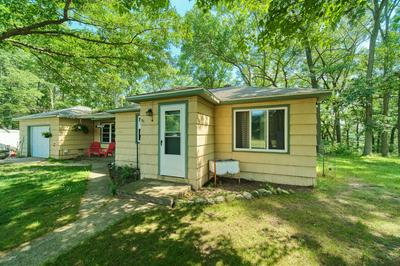 885 CANFIELD RD, Manistee, MI 49660 - Photo 2