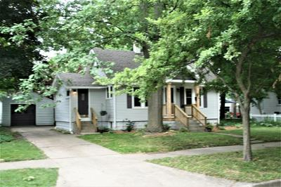 40 E 27TH ST, Holland, MI 49423 - Photo 2