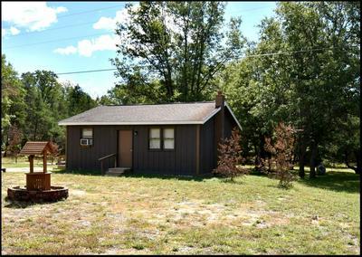 6611 W US HIGHWAY 10, Branch, MI 49402 - Photo 1