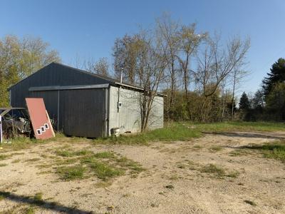645 PERRY RD, Vermontville, MI 49096 - Photo 1