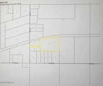 LOT 2 25TH ST, Gobles, MI 49055 - Photo 1