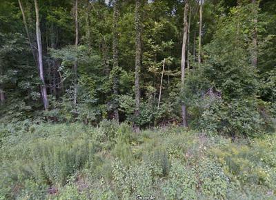 13970 DOSTER RD, Plainwell, MI 49080 - Photo 1