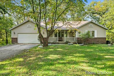 4905 WISZWOOD RD, Middleville, MI 49333 - Photo 1