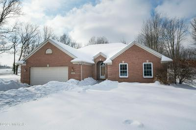 7292 CHIANTI CIR, Mattawan, MI 49071 - Photo 1