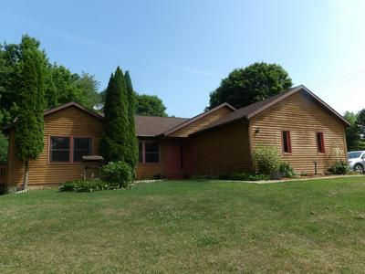 2250 MAPLE GROVE RD, Hastings, MI 49058 - Photo 1