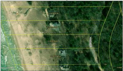0 TIMBER DUNES ROAD # LOT 4, Shelby, MI 49455 - Photo 2