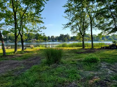 13181 SLAYTON LAKE DR NE, Belding, MI 48809 - Photo 2
