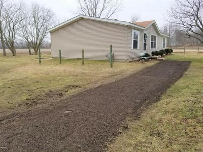 2351 58TH ST, Fennville, MI 49408 - Photo 2