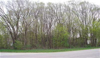 1317 NICKERSON AVENUE, Sodus, MI 49126 - Photo 2