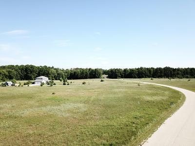 LOT K MEADOW VIEW LANE, Hart, MI 49420 - Photo 2