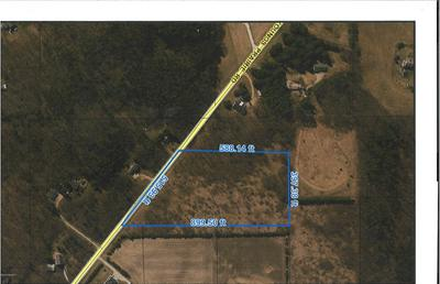 LOT G YOUNGS PRAIRIE, Constantine, MI 49042 - Photo 1
