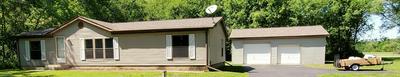 115 E XY AVE, Vicksburg, MI 49097 - Photo 2