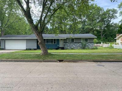 1461 DUDLEY AVE, Muskegon, MI 49442 - Photo 1