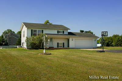 50 TIKELUK TRL, Hastings, MI 49058 - Photo 1