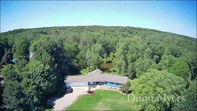 8949 RIVER RIDGE RD, Middleville, MI 49333 - Photo 2