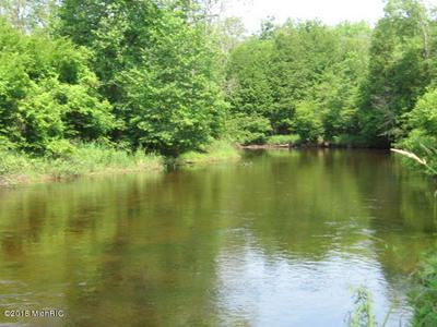 8965 N WATERWONDERLAND CT, Branch, MI 49402 - Photo 1