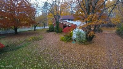 16344 E C AVE, Augusta, MI 49012 - Photo 2