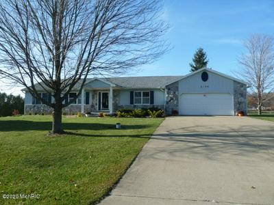 2198 MINDY LN, Camden, MI 49232 - Photo 1