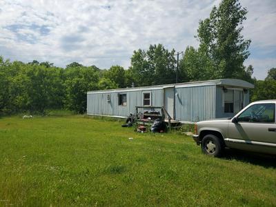 4734 MORRISON LAKE RD, Saranac, MI 48881 - Photo 1